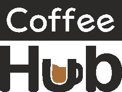 Coffee Hub | Кафе Хъб